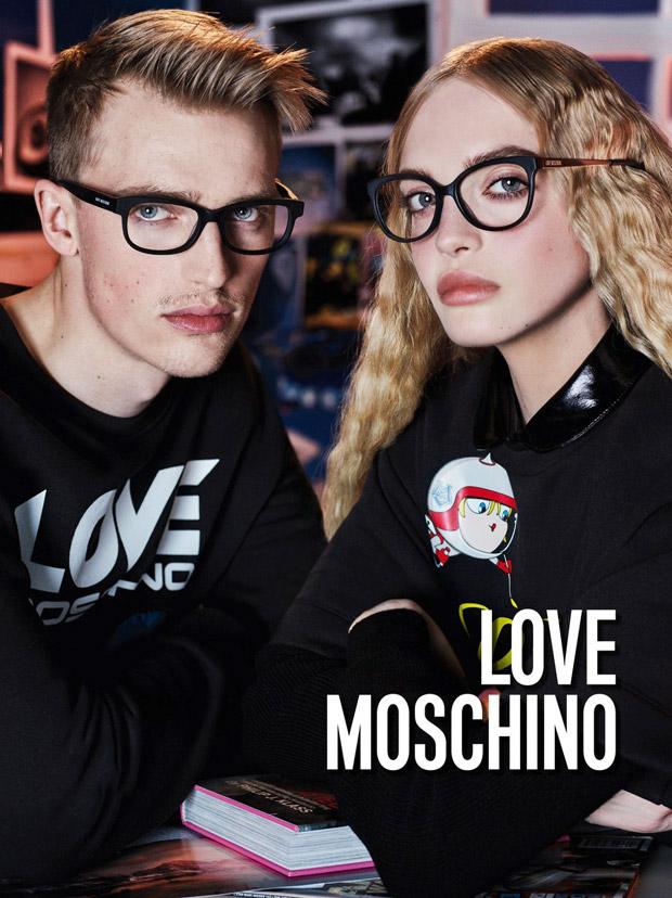 Victor-Nylander-Love-Moschino-FW16-02